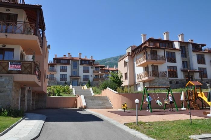 Miramonte Complex