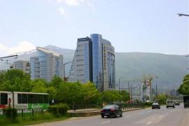 Bulgaria_boulevard