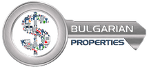 Cash 4 Bulgarian Properties