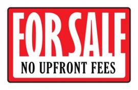 upfront-listing-fees