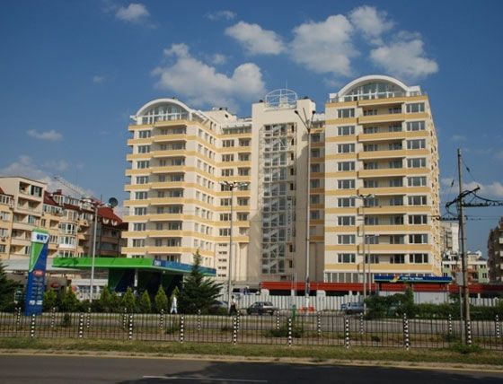 property for sale bulgaria