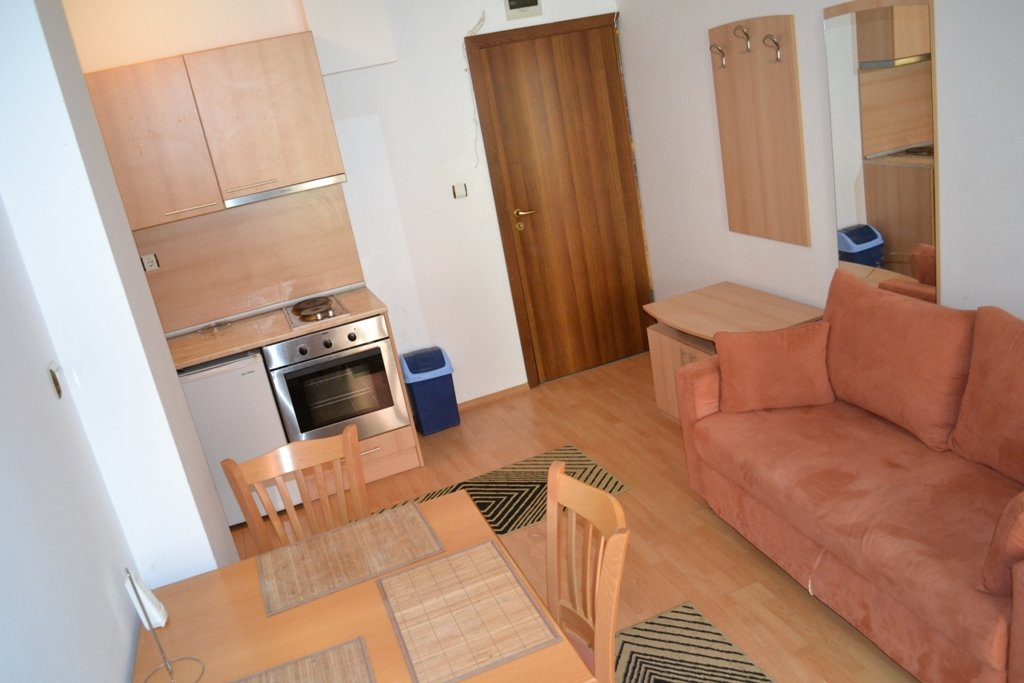 Sunny day 3 one bedroom fully furnished apartment One bedroom fully furnished apartments