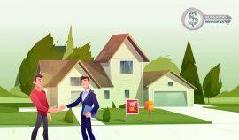 Cash 4 Bansko Properties