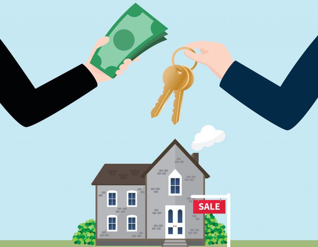 Cash 4 Bulgarian Properties