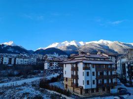 Cash For Bulgarian Properties